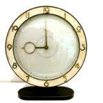 Art_Deco_Clock_51681475c7535