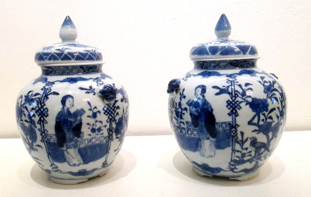 Chinese_Jars_528f35767a413