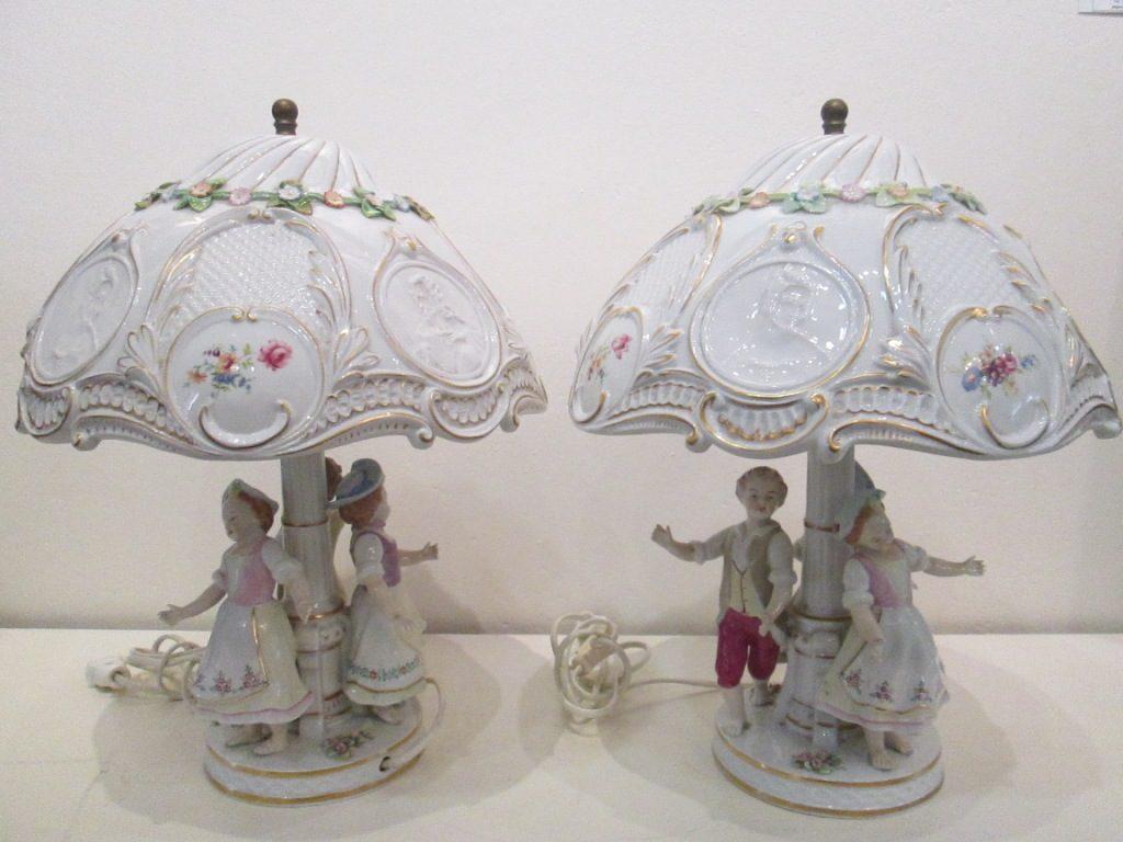 Porcelain_lamps__53885162be609