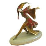 Gerdago_Orient dancer (2)_LO