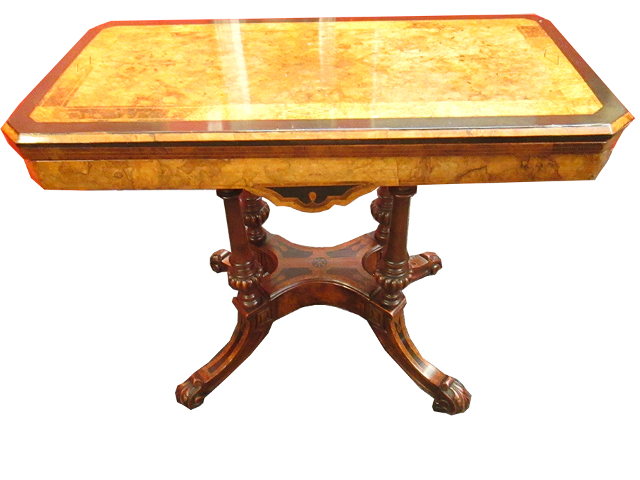 Card Table_LO