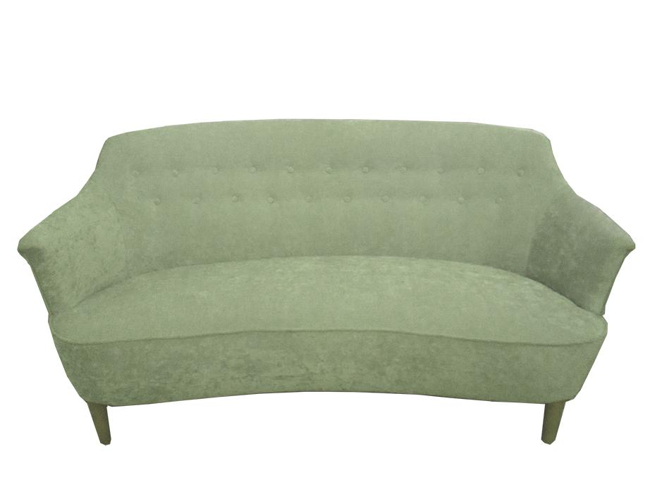 Sweedish couch_LO