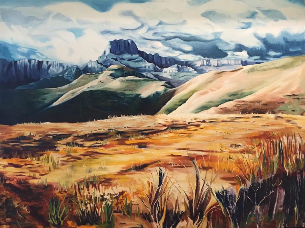 Zaan Claasens_Golden gate landscape_LO