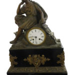 CEU 2869 BRONZE CLOCK (2) copy