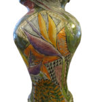 Karoo vase copy
